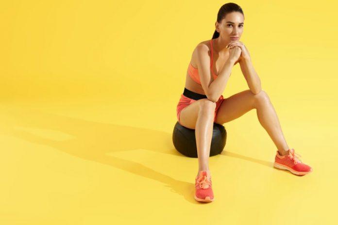 Sportolás nyáron: 8 szabály, amelyet érdemes betartanod